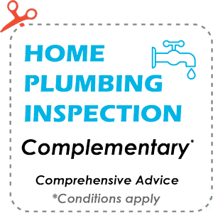 home-inspection-special