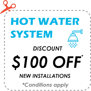 hot-water-special